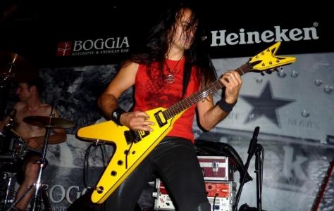 Anguish Force Boggia Metal Festival 14 960x300 - Boggia Metal Festival - live-