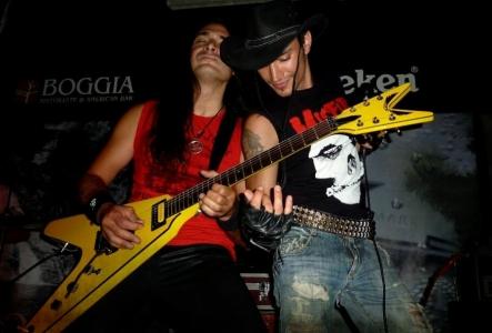 Anguish Force Boggia Metal Festival 15 960x300 - Boggia Metal Festival - live-