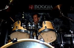 Anguish Force Boggia Metal Festival 3 300x195 - Anguish Force Boggia Metal Festival (3) - -