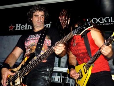 Anguish Force Boggia Metal Festival 8 960x300 - Boggia Metal Festival - live-