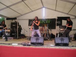 Anguish Force Delirium Festival Verona 1 300x225 - Anguish Force Delirium Festival - Verona (1) - -