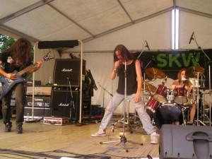 Anguish Force Delirium Festival Verona 14 300x225 - Anguish Force Delirium Festival - Verona (14) - -