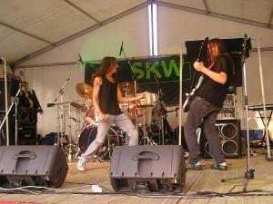 Anguish Force Delirium Festival Verona 2 300x225 - Anguish Force Delirium Festival - Verona (2) - -