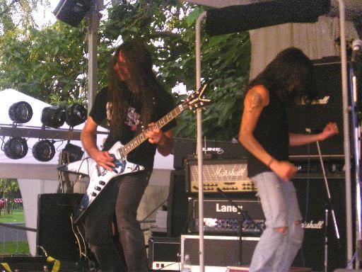 Anguish Force Delirium Festival Verona 24 - Anguish Force Delirium Festival - Verona - live-