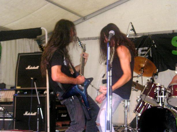 Anguish Force Delirium Festival Verona 25 - Anguish Force Delirium Festival - Verona - live-