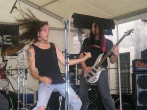 Anguish Force Delirium Festival Verona 26 300x225 - Anguish Force Delirium Festival - Verona (26) - -