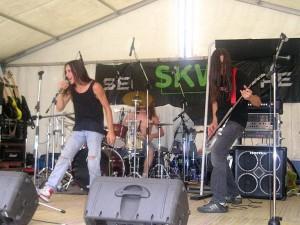 Anguish Force Delirium Festival Verona 3 300x225 - Anguish Force Delirium Festival - Verona (3) - -