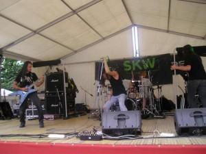 Anguish Force Delirium Festival Verona 9 300x225 - Anguish Force Delirium Festival - Verona (9) - -