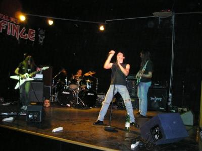 Anguish Force La Sfinge Brescia 4 960x300 - Anguish Force La Sfinge Brescia - live-