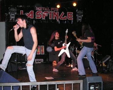 Anguish Force La Sfinge Brescia 7 960x300 - Anguish Force La Sfinge Brescia - live-