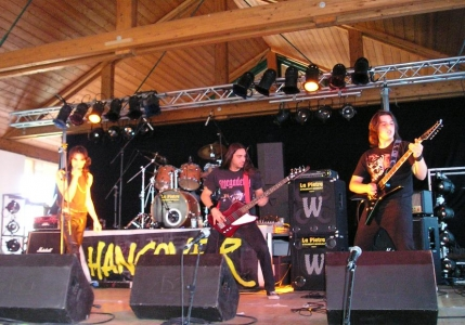 Anguish Force Mal Festival (1)