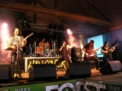 Anguish Force Mal Festival (11)