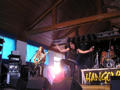 Anguish Force Mal Festival (13)
