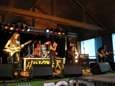 Anguish Force Mal Festival (14)