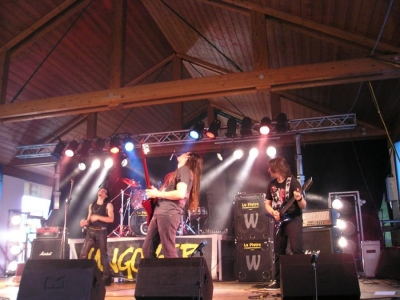 Anguish Force Mal Festival (18)