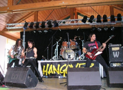 Anguish Force Mal Festival (23)
