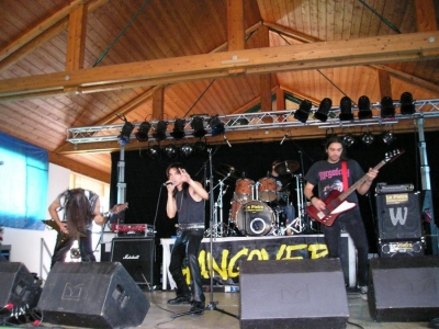 Anguish Force Mal Festival (26)