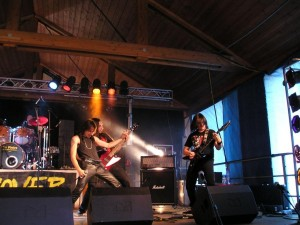 Anguish Force Mal Festival 27 300x225 - Anguish Force Mal Festival (27) - -