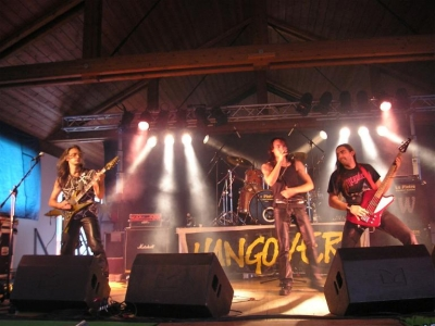 Anguish Force Mal Festival (29)