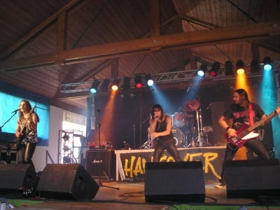 Anguish Force Mal Festival (5)