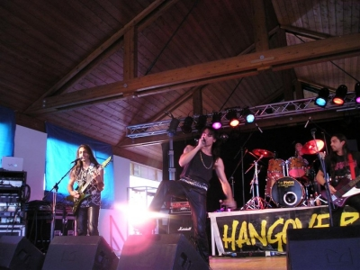 Anguish Force Mal Festival (7)