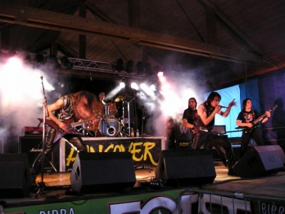 Anguish Force Mal Festival (8)