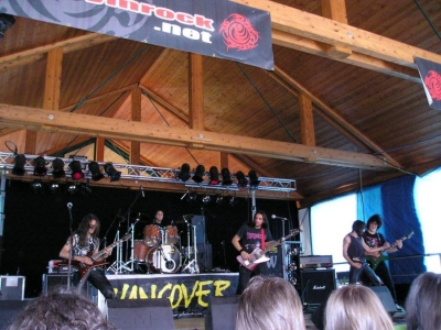 Anguish Force Mal Festival (9)