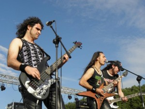 Anguish Force Most Rock Siena 15 300x225 - Anguish Force Most Rock Siena (15) - -