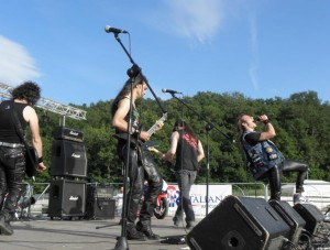 Anguish Force Most Rock Siena 28 300x227 - Anguish Force Most Rock Siena (28) - -