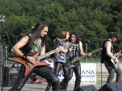 Anguish Force Most Rock Siena (6)