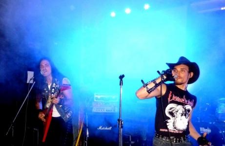 Anguish Force Rocking Universe Torino (20)