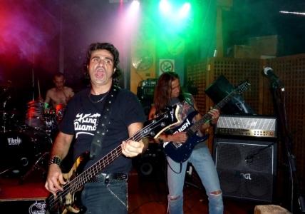 Anguish Force Rocking Universe Torino (23)
