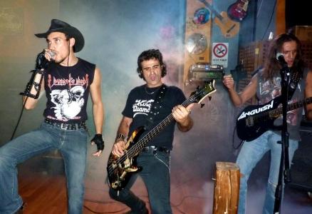Anguish Force Rocking Universe Torino (25)