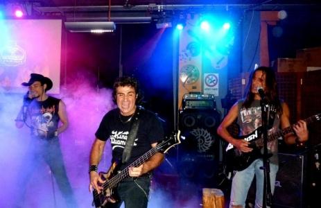 Anguish Force Rocking Universe Torino (5)