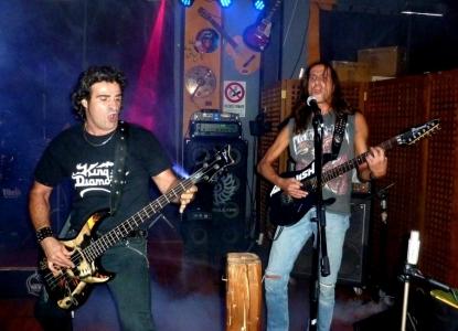 Anguish Force Rocking Universe Torino (6)