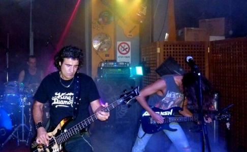 Anguish Force Rocking Universe Torino (9)