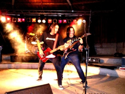 Anguish Force Stoaner Rock Brixen (11)
