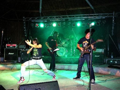 Anguish Force Stoaner Rock Brixen (8)