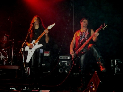Anguish Force Ufo Metal  Night (10)
