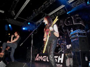 Anguish Force Ufo supporting Rage 5 300x225 - Anguish Force Ufo supporting Rage (5) - -