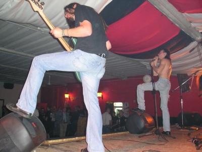 Anguish Force Vicenza Terra di Mezzo 13 960x300 - Vicenza - Terra di Mezzo - live-