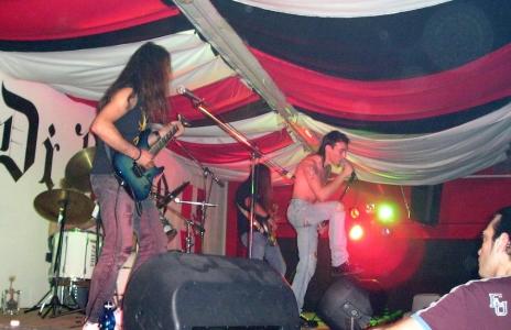 Anguish Force Vicenza Terra di Mezzo 4 960x300 - Vicenza - Terra di Mezzo - live-