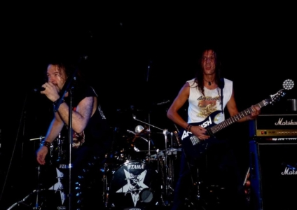 Anguish Force supporting Sepultura 12 1024x724 960x300 - Supporting Sepultura - live-