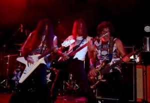 Anguish Force supporting Sepultura 14 300x206 - Anguish Force supporting Sepultura (14) - -
