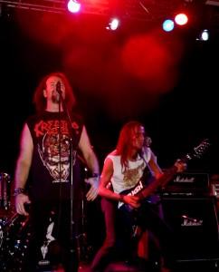 Anguish Force supporting Sepultura 20 242x300 - Anguish Force supporting Sepultura (20) - -