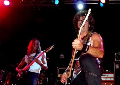 Anguish Force supporting Sepultura 22 1024x732 960x300 - Supporting Sepultura - live-