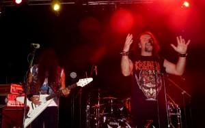 Anguish Force supporting Sepultura 28 300x188 - Anguish Force supporting Sepultura (28) - -