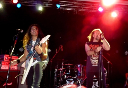 Anguish Force supporting Sepultura 5 1024x707 960x300 - Supporting Sepultura - live-