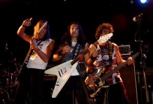Anguish Force supporting Sepultura 6 300x204 - Anguish Force supporting Sepultura (6) - -