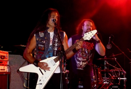 Anguish Force supporting Sepultura 9 1024x700 960x300 - Supporting Sepultura - live-